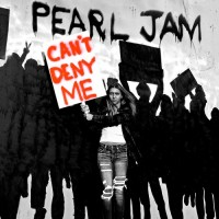 Purchase Pearl Jam - Can't Deny Me (CDS)