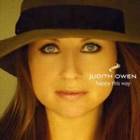 Purchase Judith Owen - Happy This Way