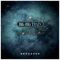 Purchase Big Big Train - Merchants Of Light