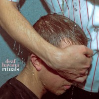 Purchase Deaf Havana - Rituals
