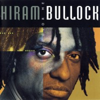 Purchase Hiram Bullock - Color Me