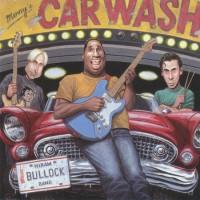 Purchase Hiram Bullock - Manny's Car Wash