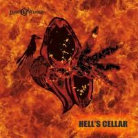 Purchase Insane Clown Posse - Hell's Cellar