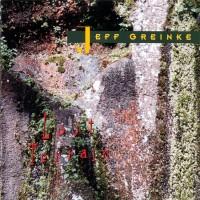 Purchase Jeff Greinke - Lost Terrain