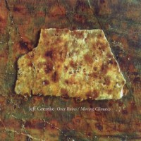 Purchase Jeff Greinke - Over Ruins / Moving Climates