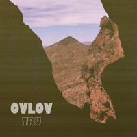 Purchase Ovlov - Tru