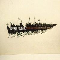 Purchase Jeffrey Foucault - Horse Latitudes Solo-Acoustic Demos