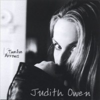 Purchase Judith Owen - Twelve Arrows