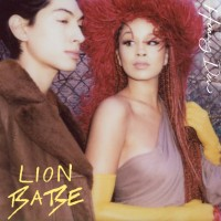 Purchase Lion Babe - Honey Dew (CDS)