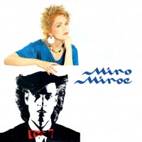 Purchase Miro Miroe - The Face