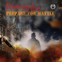 Purchase Powertribe - Prepare For Battle