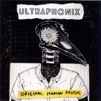 Purchase Ultraphonix - Original Human Music