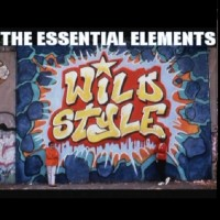 Purchase VA - The Essential Elements: Hit The Brakes Vol. 87