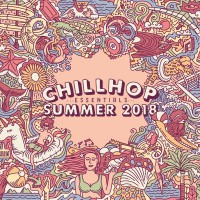 Purchase VA - Chillhop Essentials - Summer 2018