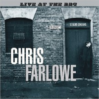 Purchase Chris Farlowe - Live At The BBC CD1
