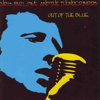 Purchase Chris Farlowe - Out Of The Blue