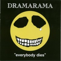 Purchase Dramarama - Everybody Dies