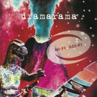 Purchase Dramarama - Hi-Fi Sci-Fi