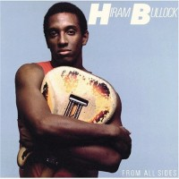 Purchase Hiram Bullock - From All Sides