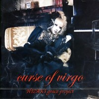 Purchase Hizaki - Curse Of Virgo