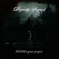 Purchase Hizaki - Dignity Of Crest