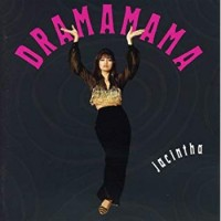 Purchase Jacintha - Dramamama