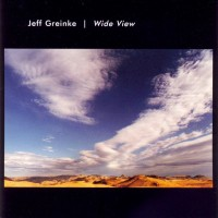 Purchase Jeff Greinke - Wide View