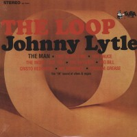Purchase Johnny Lytle - The Loop (Vinyl)
