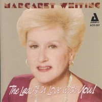 Purchase Margaret Whiting - The Lady's In Love With You! (Vinyl)