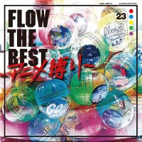 Purchase Flow - Flow The Best ~アニメ縛り~
