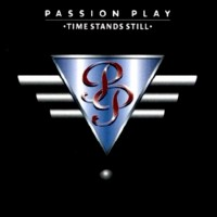 Purchase Passion Play - Time Stands Still