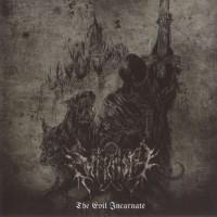 Purchase Sarkrista - The Evil Incarnate (EP)
