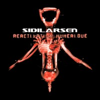 Purchase Sidilarsen - Réactivation Numérique CD1