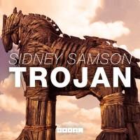 Purchase Sidney Samson - Trojan (CDS)