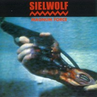 Purchase Sielwolf - Magnum Force