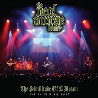 Purchase The Neal Morse Band - The Similitude Of A Dream: Live In Tilburg 2017 CD1