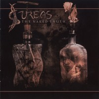Purchase Ureas - The Naked Truth