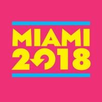 Purchase VA - Glasgow Underground Miami 2018