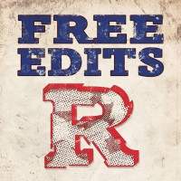 Purchase VA - The Reflex - Free Edits