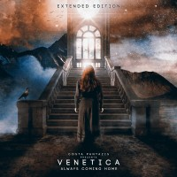 Purchase Venetica - Always Coming Home (Extended Edition)