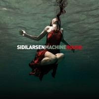 Purchase Sidilarsen - Machine Rouge