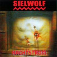 Purchase Sielwolf - Nachtstrom