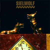 Purchase Sielwolf - IV