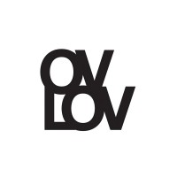 Purchase Ovlov - Greatest Hits Vol. 2