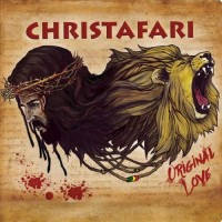 Purchase Christafari - Original Love