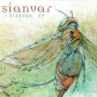Purchase Sianvar - Sianvar (EP)
