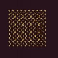 Purchase Sickboy - Shotgun Wedding Vol. 5