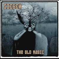 Purchase Sieben - The Old Magic