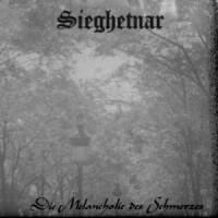 Purchase Sieghetnar - Die Melancholie Des Schmerzes