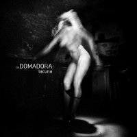 Purchase Domadora - Lacuna